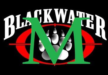Monsanto Hired Blackwater to Spy on Activists