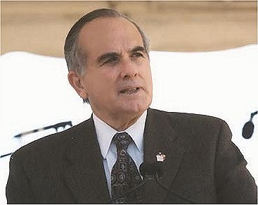 Liberty Activist Bob Schulz Founded We The People Foundation