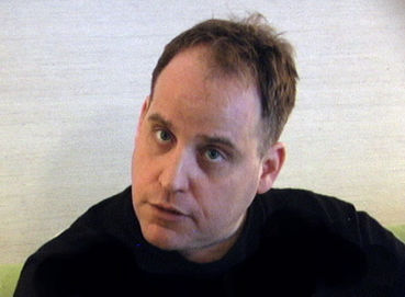 Benjamin Fulford Is a Complicated and Controversial Figure