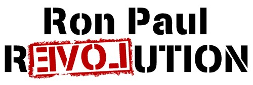 Ron-Paul-Revolution-Large-Banner