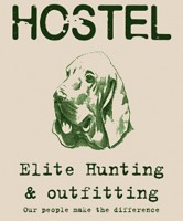 Hostel: Elite Hunting?