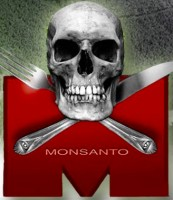 Monsanto's GMOs are Deadly