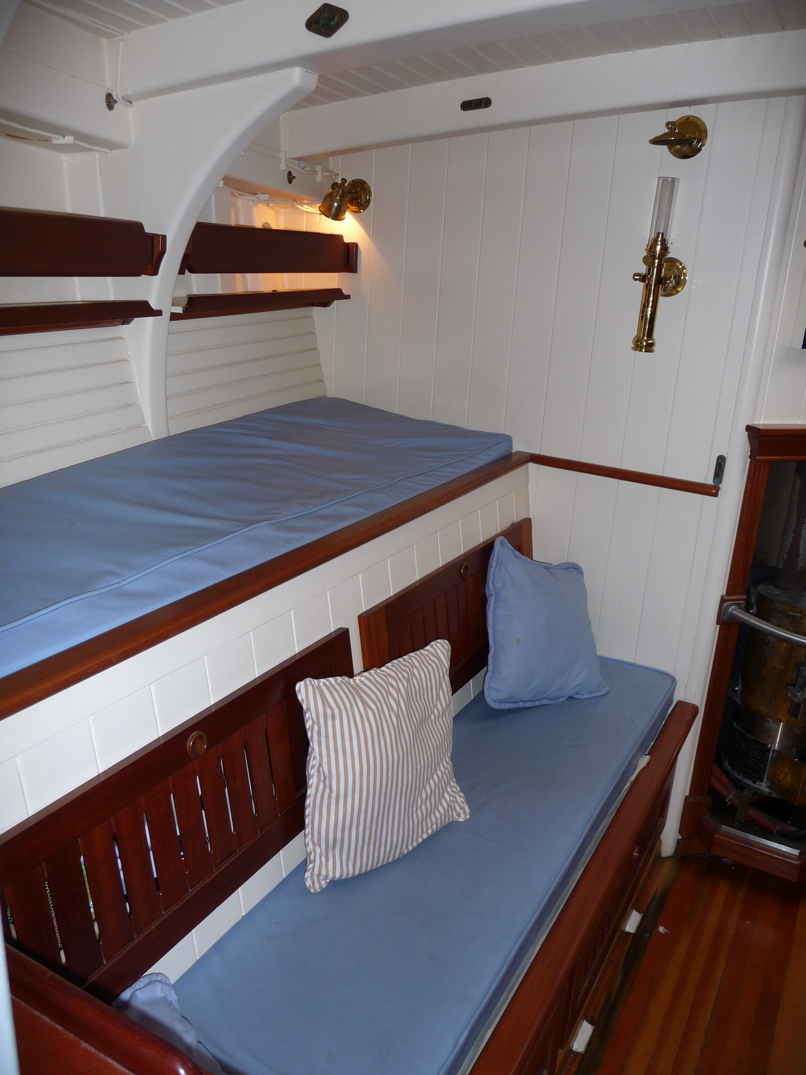Berth Pictures To Pin On Pinterest Pinsdaddy