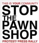 Stop the Pawn Shop
