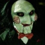 Jigsaw: Wanna play?