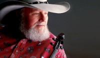 Charlie Daniels is a freedom fighter!