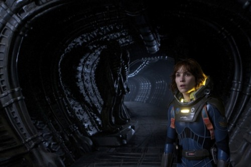 Prometheus Explained: Unraveling The Unanswered Questions