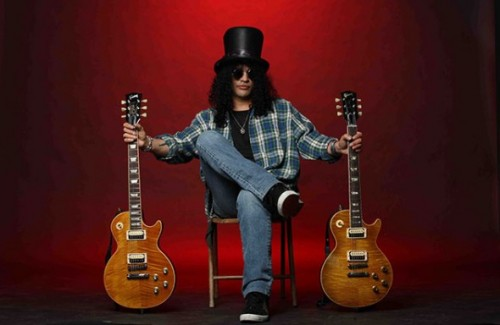 Image result for memphis les paul copy slash