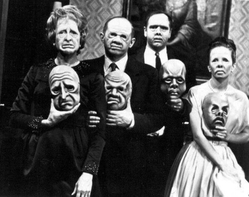 When do we, the people, get to take off our masks?