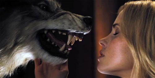 Drew Goddard's film Cabin in the Woods is full of surprises!