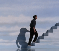 Jim Carrey, The Truman Show: Shadow and Reflection
