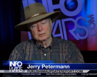 Jerry Petermann
