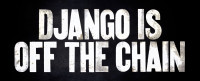 Django is Off the Chain: Beat and Traumatize the People, Divide and Conquer Them.