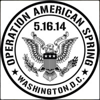 Operation American Spring vows to oust criminals beginning May 16, 2014