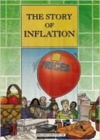 The Story of Inflation Comic