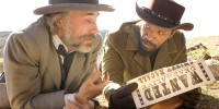 "Dr. King Schultz in Quentin Tarantino's film, Django Unchained: ""Do you know what a Bounty Hunter is? Well, the way the slave trade deals in lives for cash, a Bounty Hunter deals in corpses."""