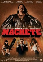 Machete: Inciting a Race War?