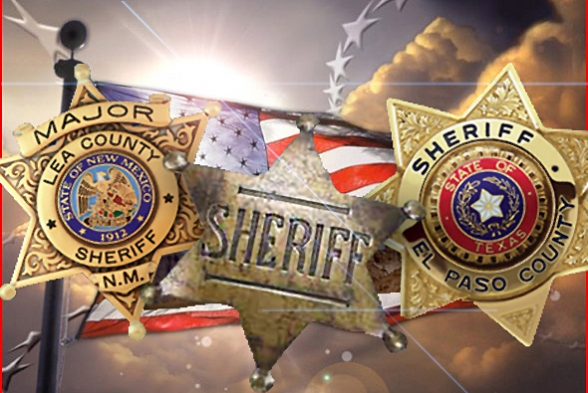 Constitutional Sheriffs and Peace Officers Association Vows to Protect the People