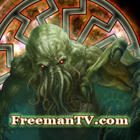 Freeman TV