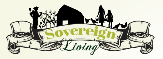 Sovereign Living Tv with John Bush and Cat Bleish