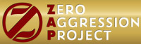 Zero Aggression Project