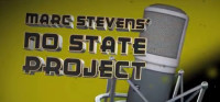 Marc Stevens' No State Project
