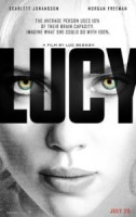 Lucy in the Sky with Morgan Freeman (2014)