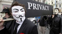 Major Win for Privacy: Supreme Court Rules Cops Need Warrant to Search Cell Phones