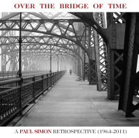Paul Simon: Over the Bridge of Time Retrospective