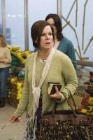 Marcia Gay Harden, The Mist (2007) from director, Frank Darabont