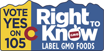 Label the GMOS!