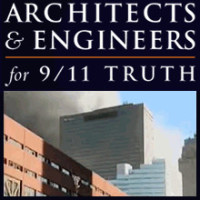 Architects and Engineers for 9/11 Truth: did you know a 3rd tower fell?