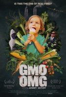 GMO OMG film is a hit!