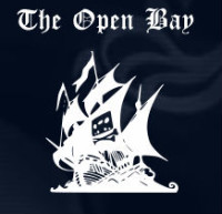 The Open Bay Project Launch