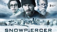 Snowpiercer (2011) from Joon-ho Bong Stars Veteran Actor Ed Harris