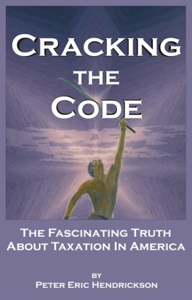 Cracking the Code Book