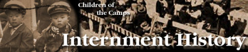 February 19, 1942 Executive Order 9066 Created Internment Camps