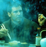 Harrison Ford, Blade Runner (1982)