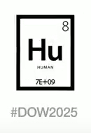 The Human Element, Dow Chemical Company