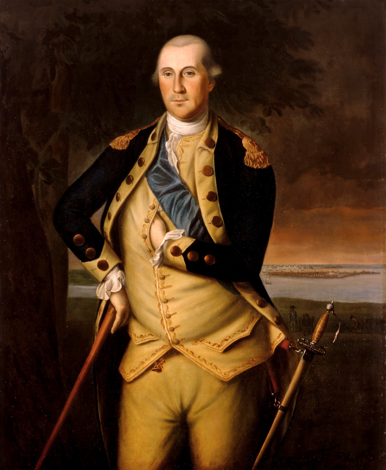 George-Washington-Hidden-Hand-Lions-Paw.jpg
